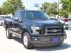 2016 Ford F-150 XL Regular Cab 6.5' Box RWD for Sale in Dallas, TX