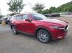 2019 Mazda CX-5 Grand Touring AWD for Sale in Memphis, TN