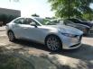 2019 Mazda Mazda3 Preferred Package 4-Door FWD Automatic for Sale in Memphis, TN