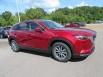 2019 Mazda CX-9 Touring FWD for Sale in Memphis, TN