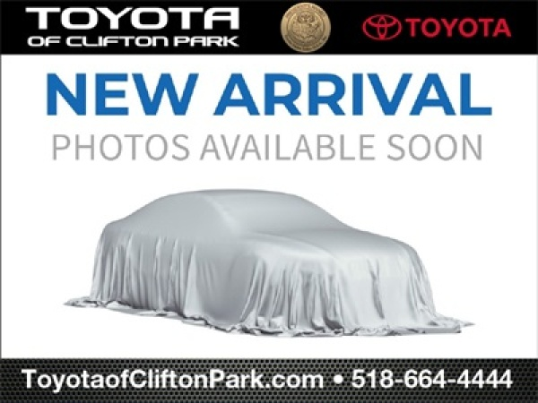 2020 Toyota RAV4 in Mechanicville, NY