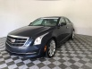 2016 Cadillac ATS Luxury Collection Sedan 2.0T RWD for Sale in Deland, FL