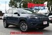 2020 Jeep Cherokee Latitude Plus 4WD for Sale in Oak Lawn, IL