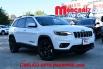 2020 Jeep Cherokee Altitude 4WD for Sale in Oak Lawn, IL