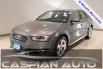 2014 Audi allroad Premium for Sale in Stafford, VA