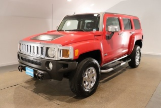 Used HUMMERs for Sale | TrueCar
