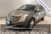 2013 Cadillac SRX FWD for Sale in Stafford, VA