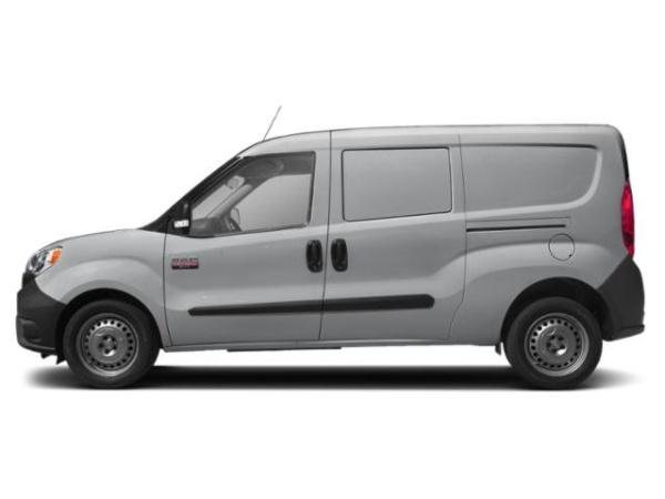 2019 Ram ProMaster City Cargo Van in Clinton, NC