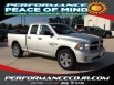 "2019 Ram 1500 Classic Express Quad Cab 6'4"" Box 4WD for Sale in Clinton, NC"