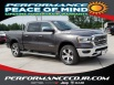 2020 Ram 1500  for Sale in Clinton, NC