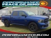 "2019 Ram 1500 Classic Express Crew Cab 5'7"" Box RWD for Sale in Clinton, NC"