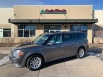 2009 Ford Flex SEL AWD for Sale in Littleton, CO