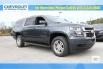 2020 Chevrolet Suburban LS RWD for Sale in Wesley Chapel, FL