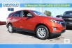2020 Chevrolet Equinox LS with 1LS FWD for Sale in Wesley Chapel, FL