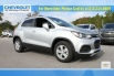 2020 Chevrolet Trax LT FWD for Sale in Wesley Chapel, FL
