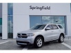 2012 Dodge Durango SXT RWD for Sale in Springfield, MO