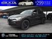 2019 Alfa Romeo Stelvio Ti AWD for Sale in Las Vegas, NV