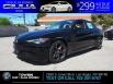 2019 Alfa Romeo Giulia Ti Sport RWD for Sale in Las Vegas, NV