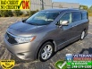 2014 Nissan Quest SL for Sale in Waterford, MI