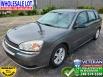 2004 Chevrolet Malibu Maxx LS for Sale in Waterford, MI