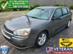2004 Chevrolet Malibu Maxx LS for Sale in Waterford, MI