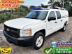 2010 Chevrolet Silverado 1500 Hybrid with 1HY Crew Cab Short Box 2WD for Sale in Waterford, MI