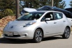 2013 Nissan LEAF S for Sale in Corte Madera, CA