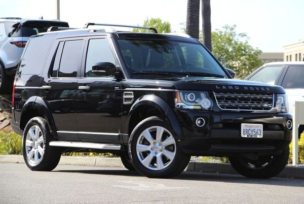 four certified le landrover wheel xxv fresno pre owned inventory land suv rover in drive