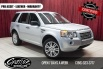 2010 Land Rover LR2  for Sale in Daytona Beach, FL