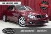 2008 Mercedes-Benz CLK CLK 550 Cabriolet for Sale in Daytona Beach, FL