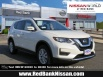 2020 Nissan Rogue SV AWD for Sale in Red Bank, NJ