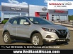 2020 Nissan Rogue Sport SV AWD for Sale in Red Bank, NJ