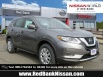 2020 Nissan Rogue S AWD for Sale in Red Bank, NJ