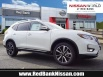 2019 Nissan Rogue SL AWD for Sale in Red Bank, NJ
