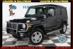 2013 Mercedes-Benz G-Class G 550 4MATIC for Sale in Hollywood, FL