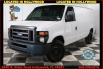 2014 Ford Econoline Cargo Van E-350 Super Duty Commercial for Sale in Hollywood, FL