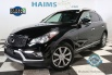 2016 INFINITI QX50 AWD for Sale in Hollywood, FL