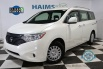 2014 Nissan Quest S for Sale in Hollywood, FL