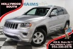 2015 Jeep Grand Cherokee Laredo RWD for Sale in Hollywood, FL