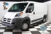 """2018 Ram ProMaster Cargo Van 1500 Low Roof 136"""" for Sale in Hollywood, FL"""
