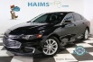 2017 Chevrolet Malibu LT with 1LT for Sale in Hollywood, FL