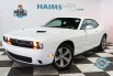 2019 Dodge Challenger SXT RWD Automatic for Sale in Hollywood, FL