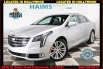 2018 Cadillac XTS Luxury FWD for Sale in Hollywood, FL