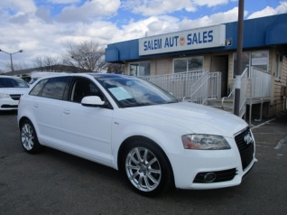 used audi a3 for sale   search 1,785 used a3 listings   truecar