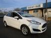 2017 Ford Fiesta SE Sedan for Sale in Sacramento, CA