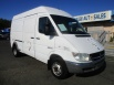 "2004 Dodge Sprinter 3500 140"" WB for Sale in Sacramento, CA"