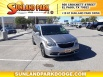 2014 Chrysler Town & Country S for Sale in El Paso, TX