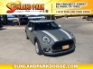 2017 MINI Clubman FWD for Sale in El Paso, TX