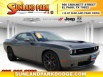 2017 Dodge Challenger T/A Plus RWD for Sale in El Paso, TX
