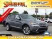 2014 BMW X3 xDrive28i AWD for Sale in El Paso, TX